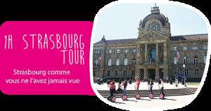 TOURS-1h-strasbourg
