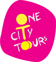 One City Tours – Tours à Segway – Strasbourg